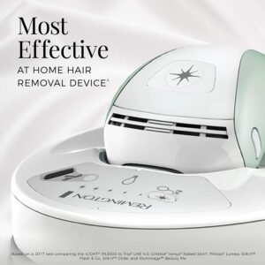 best hair removal laser device USA
